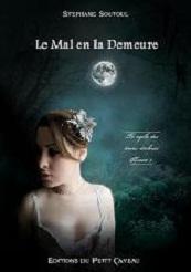 Les Editions du Petit Caveau - Page 4 Malpetit