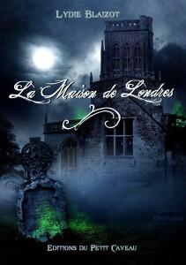 Les Editions du Petit Caveau - Page 5 Maisonlondres-211x300