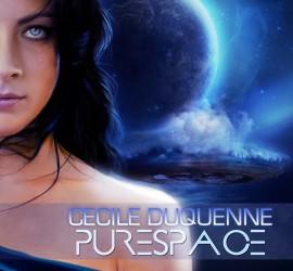 cover+titresHD