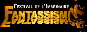 fantassismik-logo-ok
