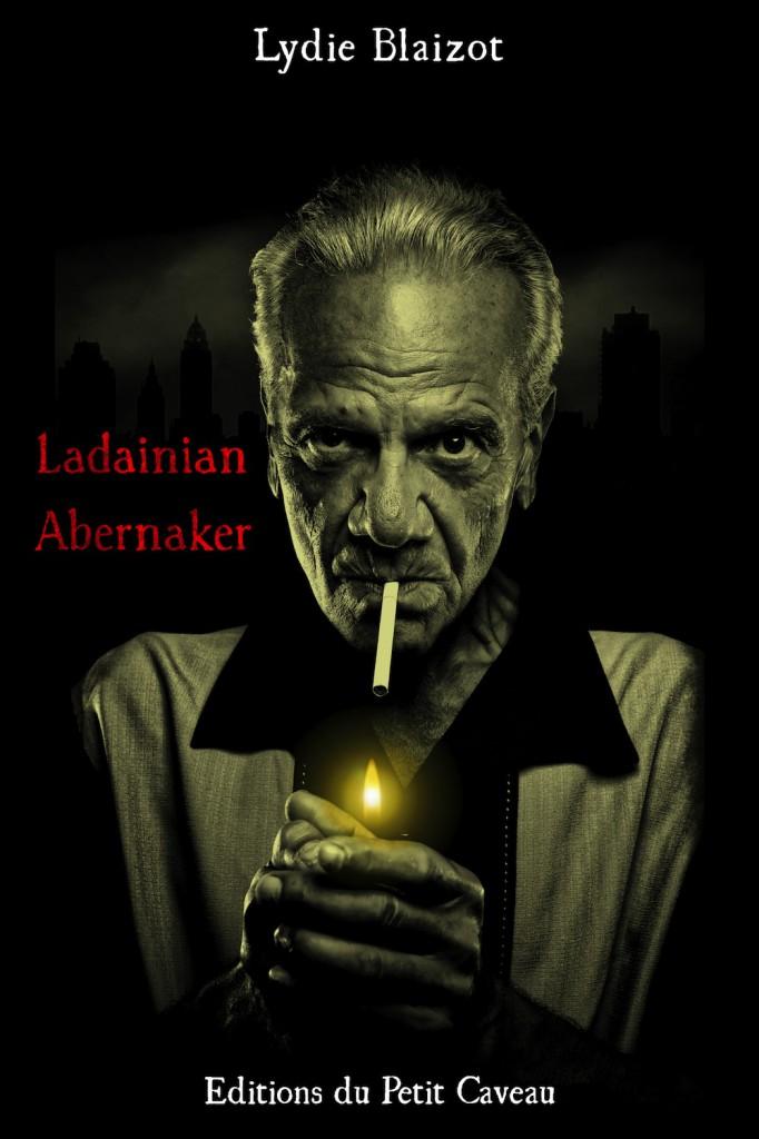 ladainian