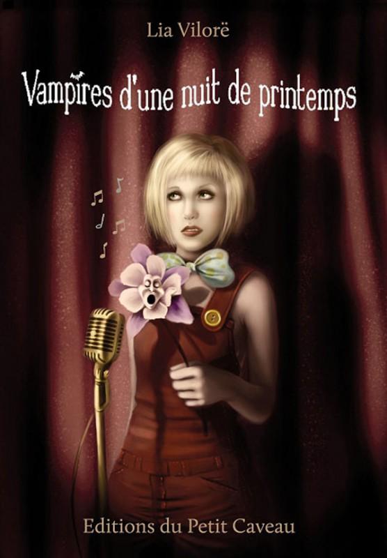 vampires_printemps