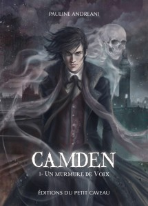 http://www.editionsdupetitcaveau.com/wp-content/uploads/2015/08/Camden1-215x300.jpg