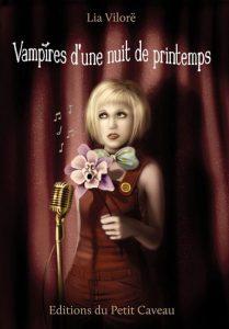 vampires_printemps-556x800